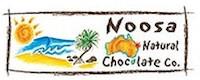 NOOSA NATURAL CHOC CO