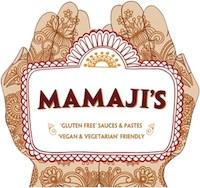 MAMAJIS