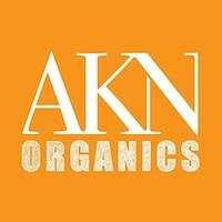 AKN ORGANICS