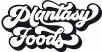 PLANTASY FOODS