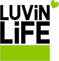 LUVIN LIFE