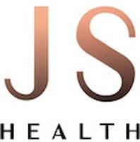 JS HEALTH
