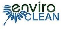 ENVIRO CLEAN
