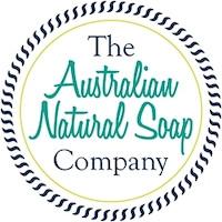 THE AUSTRALIAN NATURAL SOAP CO