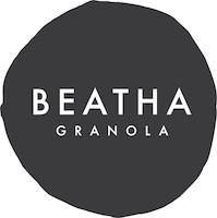BEATHA