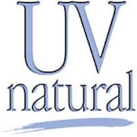 UV NATURALS