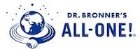 DR BRONNERS