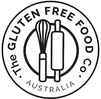 THE GLUTEN FREE FOOD CO