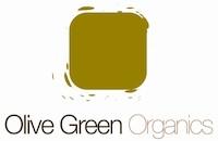 OLIVE GREEN ORGANICS
