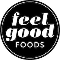 FEEL GOOD FOODS
