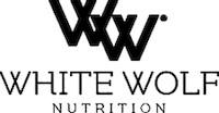 WHITE WOLF NUTRITION