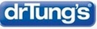 DR TUNGS