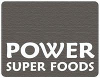 POWERSTART FOODS
