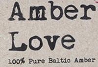 AMBER LOVE