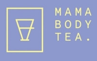 MAMA BODY
