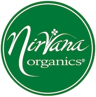 NIRVANA ORGANICS