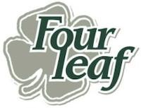 FOUR LEAF