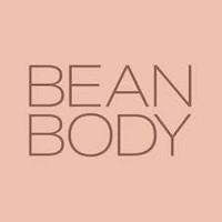 BODY BEAN