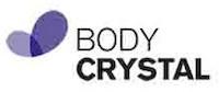 BODY CRYSTAL