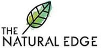 THE NATURAL EDGE