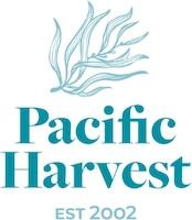 PACIFIC HARVEST