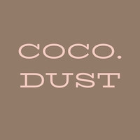 COCO DUST